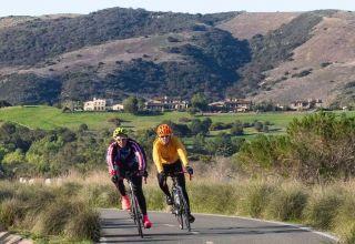 Συχνά ποδηλατικά λάθη ΙΙ – Υπερβολική σύγκριση