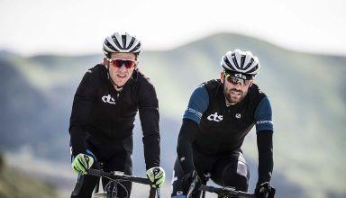 Συχνά Ποδηλατικά λάθη - Μη ρεαλιστικό πλάνο προπονήσεων