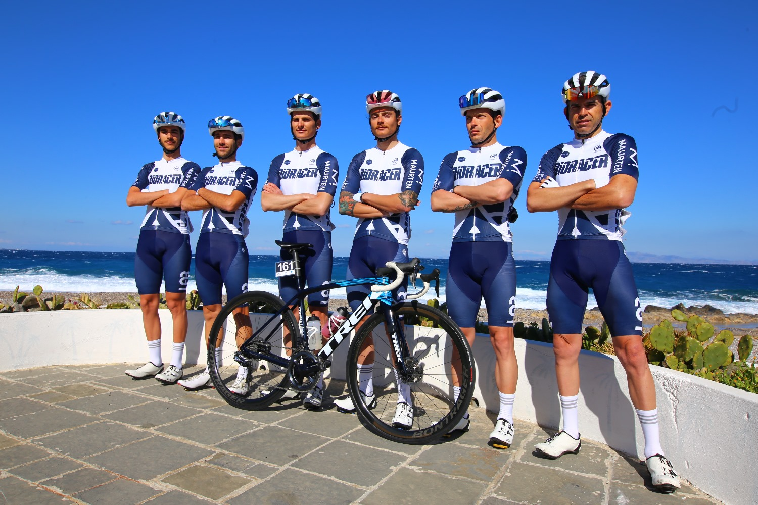 International Tour Of Rhodes 2.2 Review