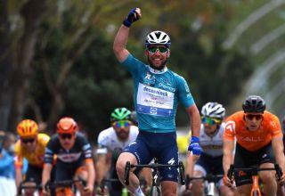 Patrick Lefevere – «Αν νόμιζα ότι ο Cavendish είχε τελειώσει, δεν θα ήταν στην ομάδα»