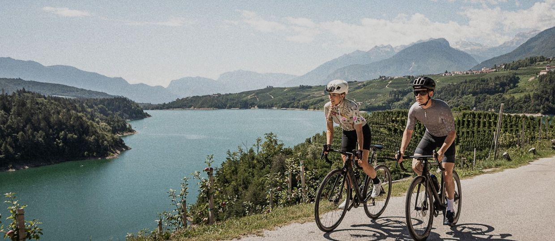 Συχνά ποδηλατικά λάθη IV – Προβληματική διατροφή