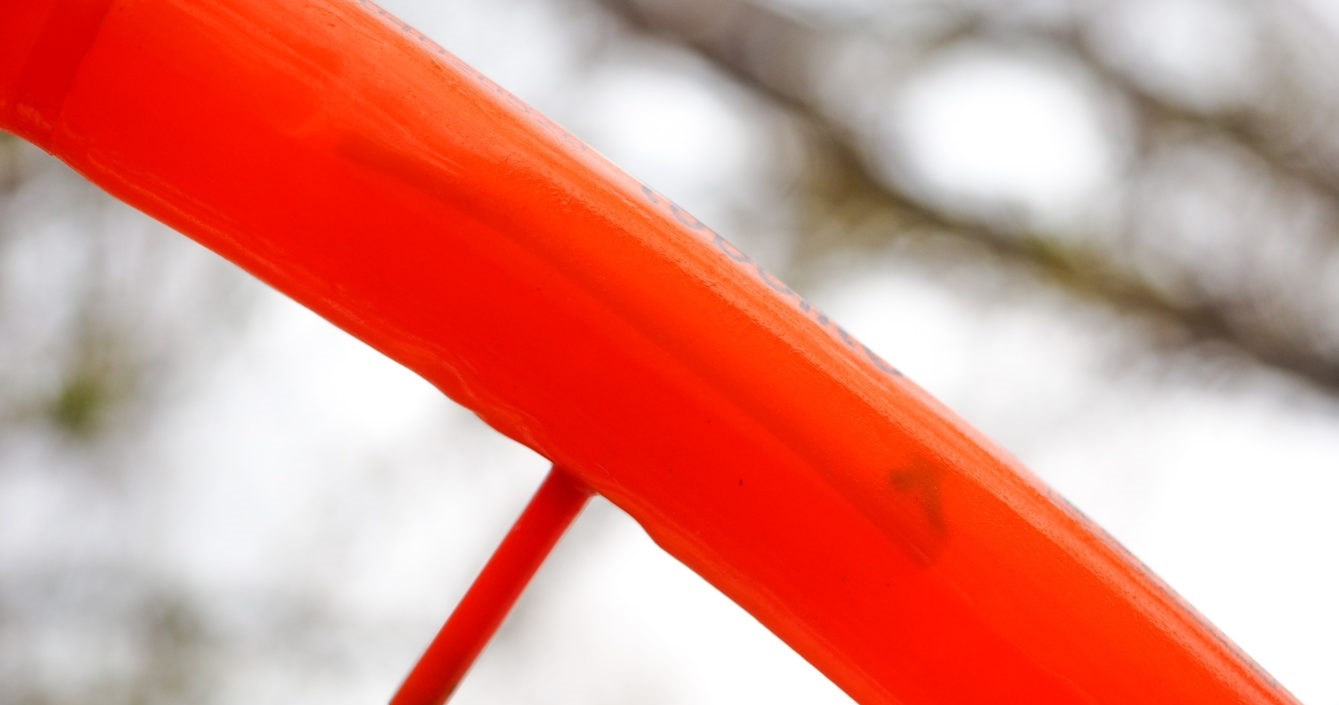 Tubolito – Η σαμπρέλα που ξέρει πόσο αέρα έχει
