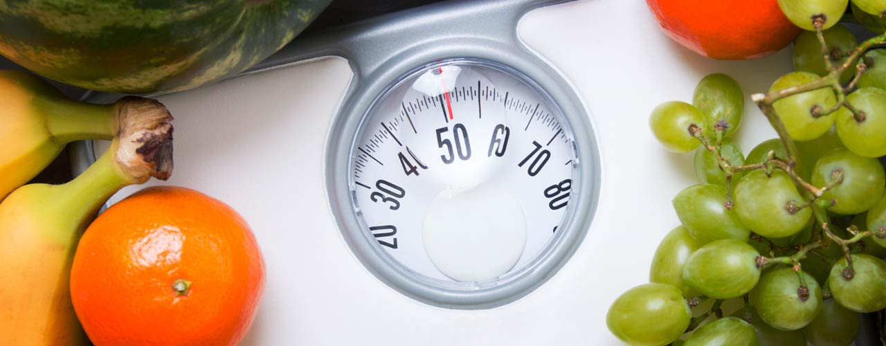 Πώς μπορούμε να διατηρήσουμε την απώλεια βάρους