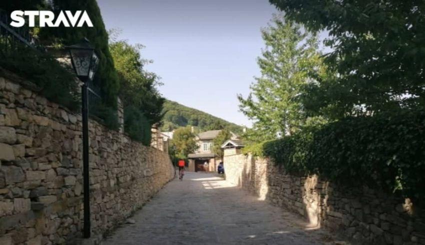 Πανόραμα Δ. Μακεδονίας – 1η μέρα Φλώρινα Καστοριά Νυμφαίο