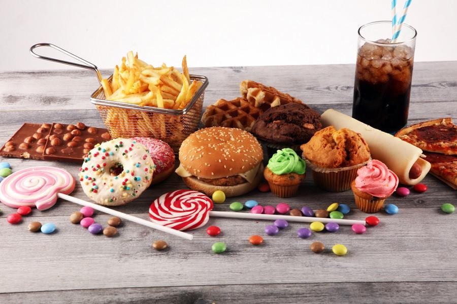 Δίαιτα Keto – Πρόγραμμα διατροφής